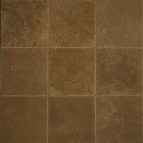 "Noce 16"" x 16"" Floor & Wall Tile"