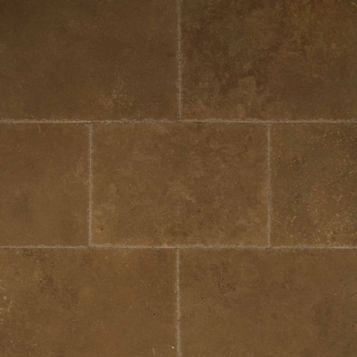 "Noce 16"" x 24"" Floor & Wall Tile"