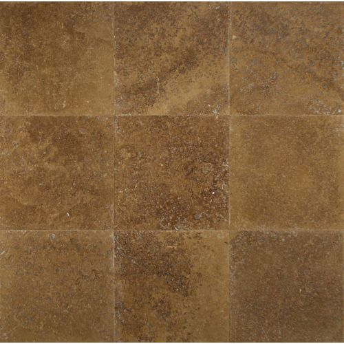 "Noce 18"" x 18"" Wall Tile"