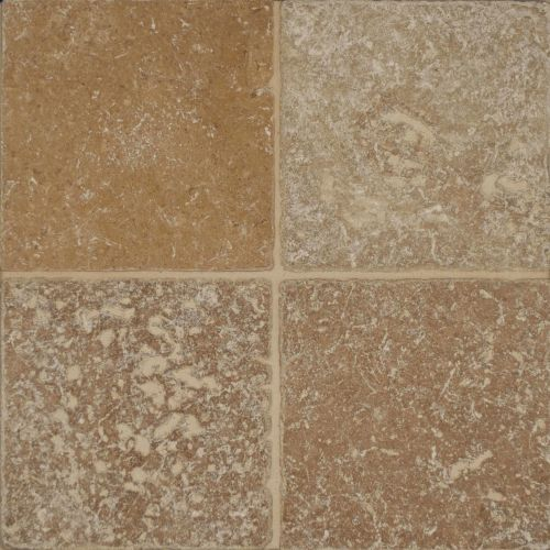"Noce 6"" x 6"" Floor & Wall Tile"