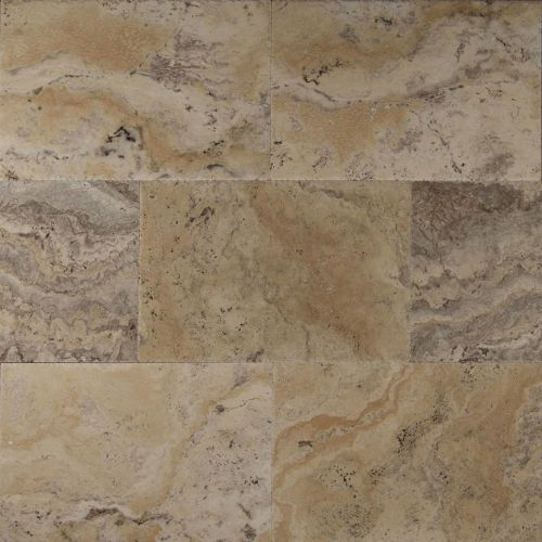 "Philadelphia 16"" x 24"" Floor & Wall Tile"