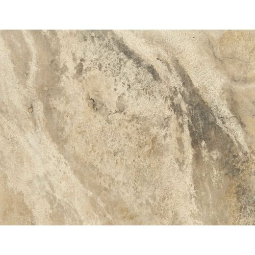 Storm Travertine in 2 cm