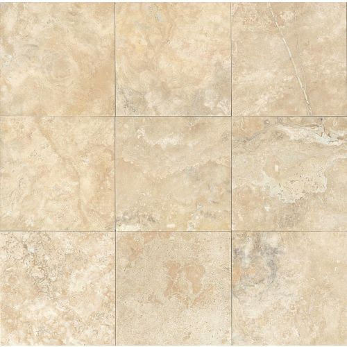 "Torreon Classic 12"" x 12"" Floor & Wall Tile"