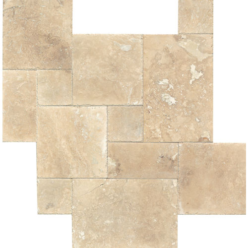 Tuscany Harbour Floor & Wall Tile