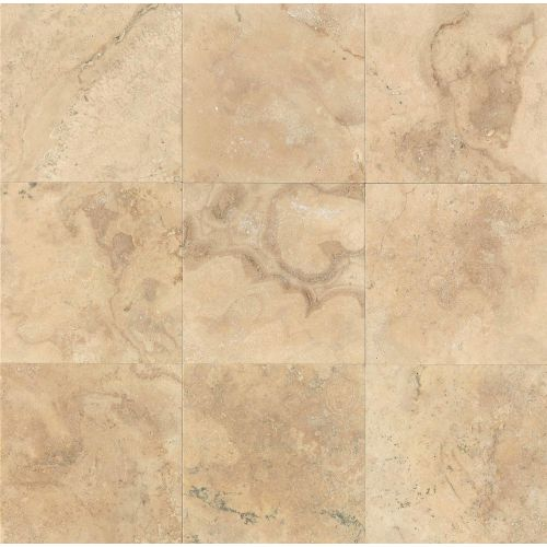 "Venato 12"" x 12"" Floor & Wall Tile"