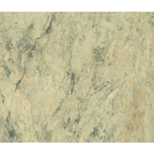 Venato Travertine in 2 cm
