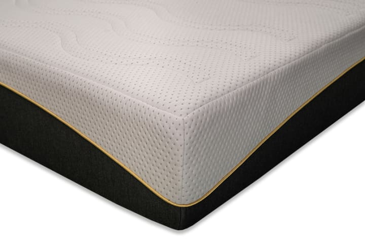 new/Refresh-Gentle-Mattress-1_zymojj