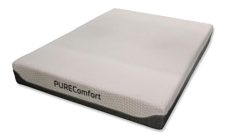 Pure Comfort Mattress