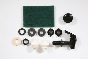 Berkey Replacement Parts Kits