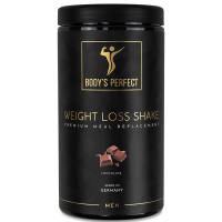 WEIGHT LOSS Shake Men