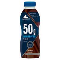 High Protein Shake 50 g