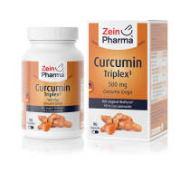 Curcumin Triplex