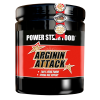Arginin Attack
