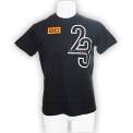 BC 23  T Shirt1