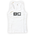BC 23 Sporty Girl Tank1