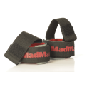 Power Wrist Straps with  PIN1