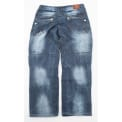 Sport Jeans2