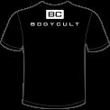 BC T Shirt #24/72