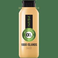 1000 IslandsSauce - MHD 12/2017