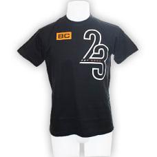 BC 23  T Shirt