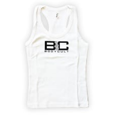 BC 23 Sporty Girl Tank