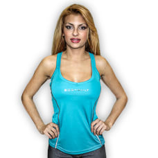 BC Girl 2 Layer Sport Tank