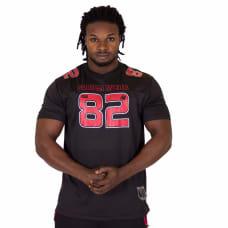 Fresno T Shirt