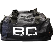 BC GYM Training Duffel