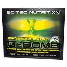 G - Bomb 2.0 Box