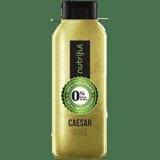 Caeser Sauce