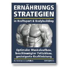 Ernährungsstrategien