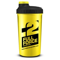 F2 Shaker NEW!