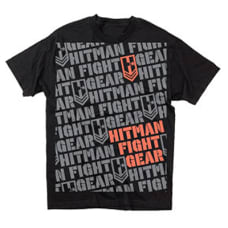 HITMAN Alpha Shirt