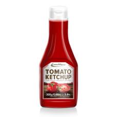LowCarb Sauce KETCHUP