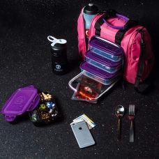 6 Pack Expert Innovator Mini