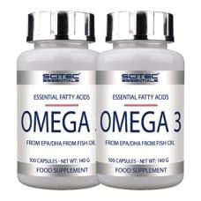 Omega 3 2er Pack