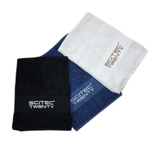 SN TWENTY Towel