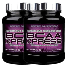 BCAA Xpress 2er Pack
