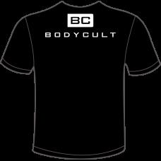 BC T Shirt #24/7