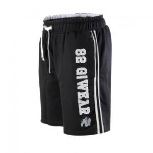 GW  82 Sweat Shorts