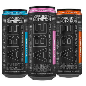 ABE Energy Performance