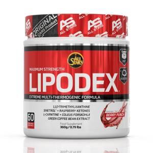 Lipodex Powder