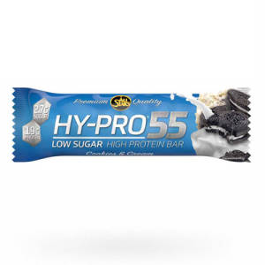 HY PRO 55 Bar