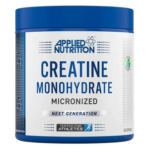 Applied Creatin Monohydrate