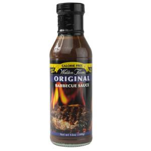 Barbecue Sauce Original