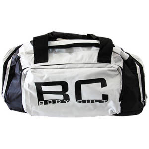 BC GYM Trainings Duffel