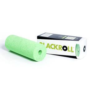 BLACKROLL MINI green