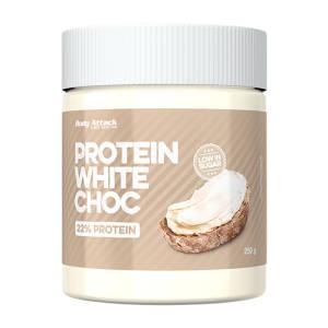 Protein CHOC