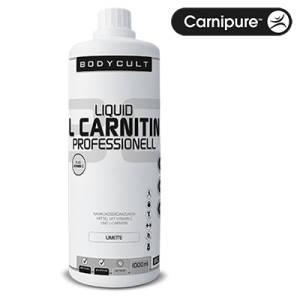 Liquid L Carnitin Professional