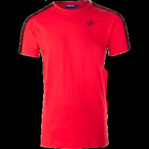 Chester T Shirt